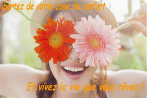 Photo jointe au texte