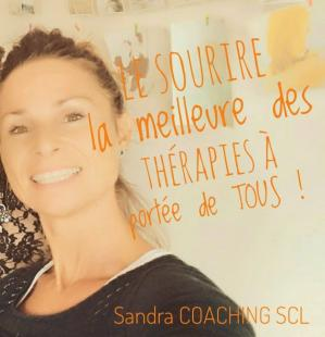 Coaching SCL
